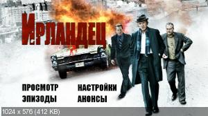 http://i29.fastpic.ru/thumb/2012/0112/0d/5863b46deaf6b2344dab5822951fe60d.jpeg
