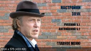 http://i29.fastpic.ru/thumb/2012/0112/2e/98a4c978ceb4f82a240a561afbd8f42e.jpeg