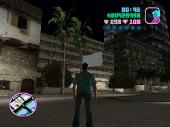 GTA Vice City Killerkip (2006/RUS)
