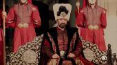 Великолепный век / Muhtesem Yüzyil / Magnificent Century (1-2 сезон/2011-2012/HDTVRip/SATRip)