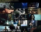 Arena (2011) PL  DVDRip.XviD-B89