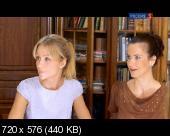 http://i29.fastpic.ru/thumb/2012/0116/77/3697312c37b85bba9117f65962c35b77.jpeg