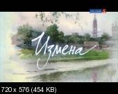 http://i29.fastpic.ru/thumb/2012/0116/7d/56a654e8d8e63ba56f6ed6bc208af17d.jpeg