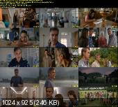 Spadkobiercy / The Descendants (2011) SCREENER XviD – ZOMBiES