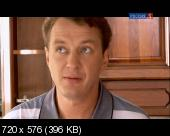 http://i29.fastpic.ru/thumb/2012/0116/a9/4f7bdc2bee66fc6870f12467e2b991a9.jpeg