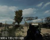 ���������: ���� ���������� / Chernobyl Terrorist Attack 1.12 (2011/RePack Element Arts)