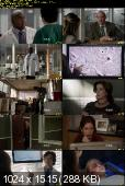 Body of Proof [S02E13] HDTV.XviD-LOL