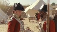 Испытание королевского стрелка Шарпа / Sharpe's Challenge (2006) BDRip