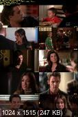 One Tree Hill [S09E02] HDTV.XviD-2HD