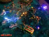 Command and Conquer Red Alert 3: Дилогия (2009/RUS/ENG/RePack by R.G.Механики)