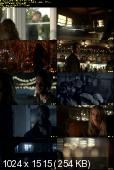 The Secret Circle [S01E12] HDTV.XviD-2HD