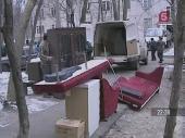 http://i29.fastpic.ru/thumb/2012/0120/56/58a3ec1699dcf0ac772feb389c5fbe56.jpeg