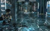 Hydrophobia Prophecy (2011) РС | RePack oт Fenixx