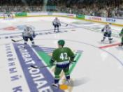 NHL 09 KHL Seazon 11-12 (2011) PC | RePack