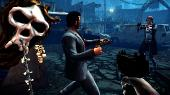 The Darkness 2 (LT+2.0) (2012/RF/ENG/XBOX360)