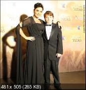 http://i29.fastpic.ru/thumb/2012/0121/73/f92b42dcc82565265bbd6126e9d31b73.jpeg
