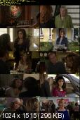 Desperate Housewives [S08E12] HDTV XviD-LOL