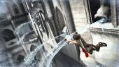 Принц Персии. Забытые пески / Prince of Persia: The Forgotten Sands (2010/RUS/RePack)