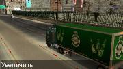 http://i29.fastpic.ru/thumb/2012/0123/f3/0c1f95299f0f9c98c80cc0e96eec11f3.jpeg