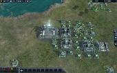 Supreme Commander 2 (2010/RF/RUS/XBOX360)