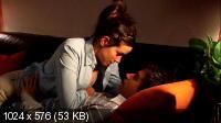 Он, прямо, как девчонка / He's Such a Girl (2009) DVD5 + DVDRip 1400/700 Mb
