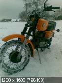 i29.fastpic.ru/thumb/2012/0124/5f/11cb035755f2300d090065fad8d5865f.jpeg