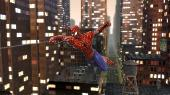 Человек-Паук 3 / Spider-Man 3: The Game (2007/RUS/RePack by R.G.UniGamers)