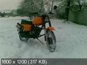 i29.fastpic.ru/thumb/2012/0124/a1/cc8db50b8e7bef397242e24ac72eaaa1.jpeg