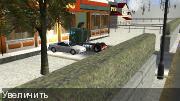 http://i29.fastpic.ru/thumb/2012/0124/ad/ffe7e3adf1f2b476bfa126c95daebfad.jpeg