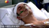 Воробушек (2012) SATRip 1400/700 Mb