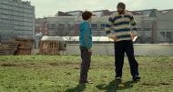 Мсье Папаша / Monsieur Papa (2011) DVDRip