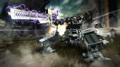 Armored Core V (2012/NTSC-J/JAP/PAL/ENG/XBOX360)