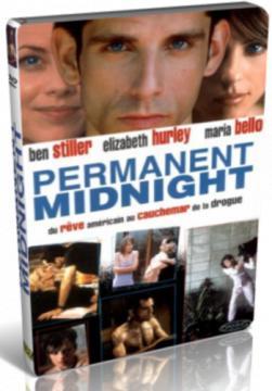 Вечная полночь / Permanent Midnight (1998) WEB-DL 720p
