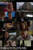 Criminal Minds [S07E12] HDTV.XviD-LOL