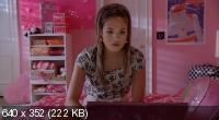 Дрянные девчонки 2 / Mean Girls 2 (2011) DVDRip 1400/700 Mb