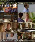 Royal Pains [S03E12] HDTV.XviD-LOL