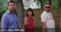 ������ ������ ����� / A Good Old Fashioned Orgy (2011) BluRay + BD Remux + BDRip 720p + BDRip 1400/700 Mb