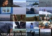 Наша планета: Арктическая ситуация / Climate Change: Our Planet - The Arctic Story (2011) BDRip 720p