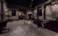 Duke Nukem Forever (2011) PC | Lossless RePack o� Spieler