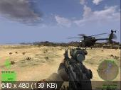 Delta Force 7 in 1 (PC/2010/RU)