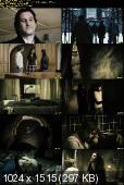 Sanktuarium / Hidden (2011) DVDRip.Xvid-BiDA | Lektor.PL