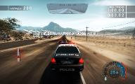 Need For Speed Hot Pursuit (Limited Edition) (v.1.0.2.0) (2010) PC |