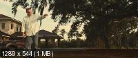 Отважные / Courageous (2011) BD Remux + BDRip 1080p / 720p + HDRip 1400/800 Mb