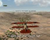Air Conflicts: Secret Wars. Асы 2 войн (2011/RUS/R.G.GameFast)