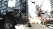 Геймплей и новые скриншоты и арты Ghost Recon: Future Soldier