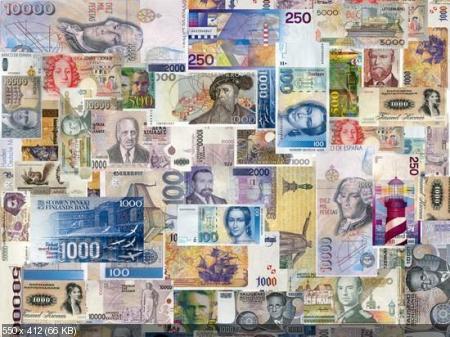 Курс доллара в архангельске