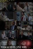House [S08E10] HDTV.XviD-LOL