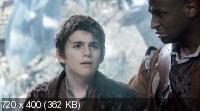 Неверлэнд / Neverland (2011) DVD9 + DVD5 + DVDRip 2100/1400 Mb