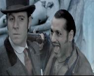 Неверлэнд/ Neverland (2011/DVD9/DVDRip)