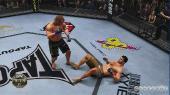 UFC Undisputed 2010 (2010/RF/RUS/XBOX360)